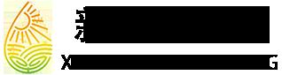 新疆中創智聯農業logo